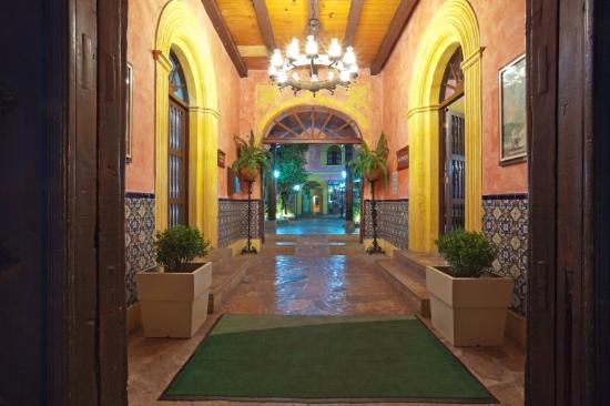 Photo of Holiday Inn San Cristobal - Espanol San Cristobal de las Casas
