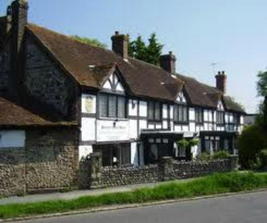 Photo of Priory Court Hotel Pevensey