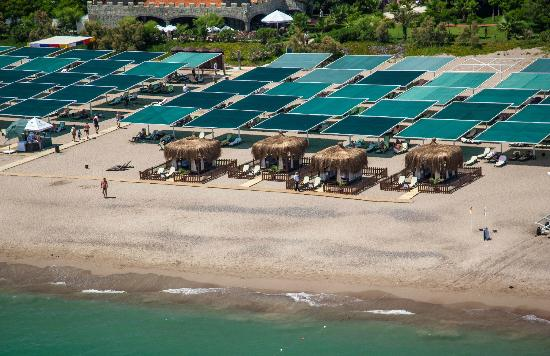 Photo of Sherwood Breezes Resort Antalya