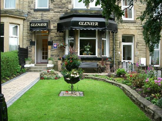 Glenayr Guest Accommodation