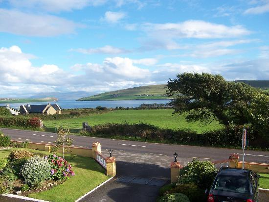 Photo of Cill Bhreac House B & B Dingle