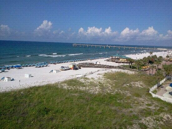 Fort walton beach photos featured images of fort walton for Fort walton beach fishing