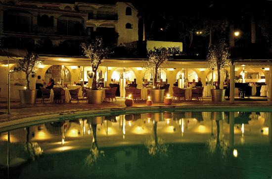 Romantic guide to gran canaria travel guide on tripadvisor for Jardin canario restaurante