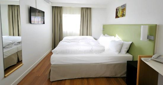 Photo of Ibis Styles Lund