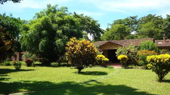 Photo of Green Mansions Jungle Resort Sauraha