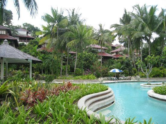 Photo of Nongsa Village Resort Batam