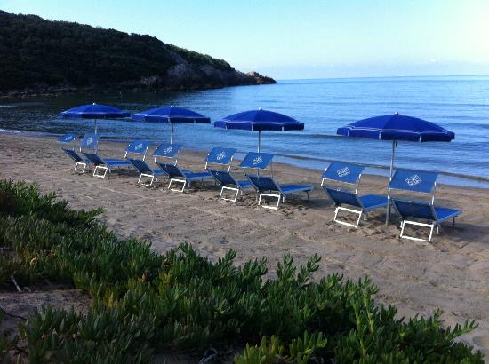 Photo of Hotel Villaggio Torre San Vito Gaeta