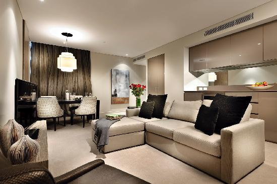 Fraser Suites Perth: getlstd_property_photo