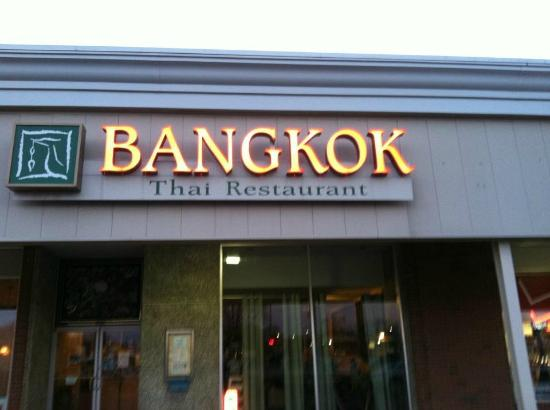 Bangkok thai restaurant liverpool menu prices for 22 thai cuisine new york ny