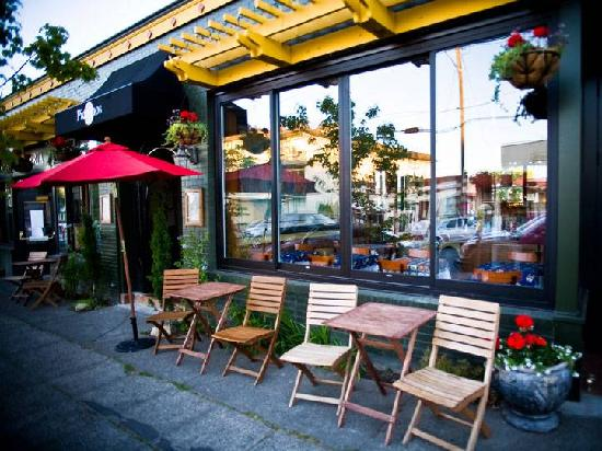 restaurant in ballard review of picolinos seattle wa tripadvisor