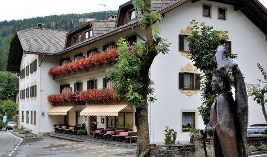 Hotel Urthaler