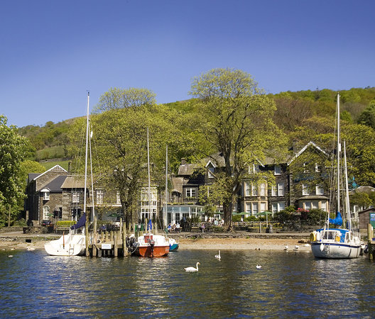 Photo of Waterhead Ambleside