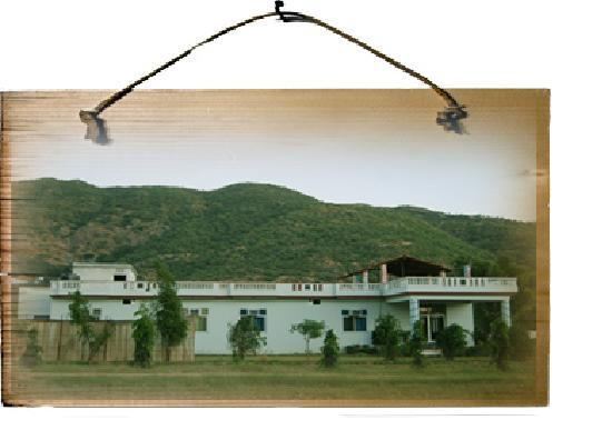 Pushkar Valley Resort
