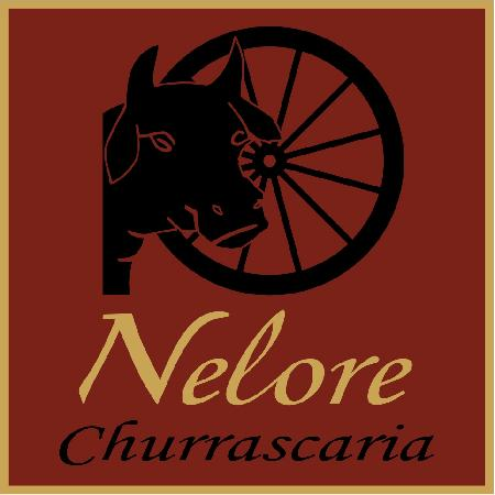 Nelore Steakhouse