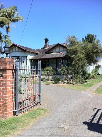 Rosary B&B Guesthouse