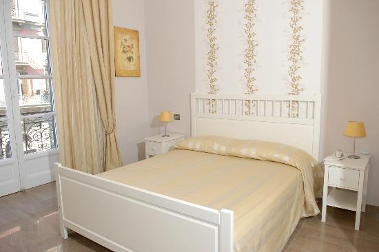 Photo of B&B Sanfelice Naples