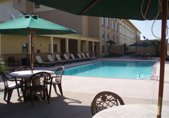 ‪Baymont Inn and Suites New Orleans‬