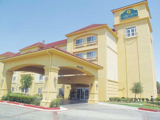 La Quinta Inn & Suites Lawton