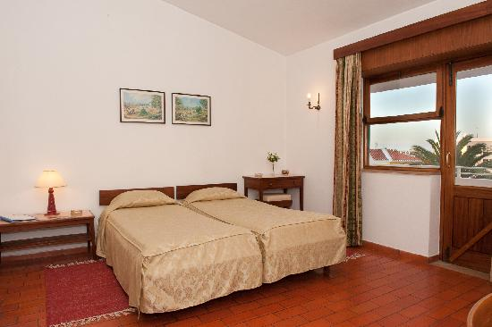 Sollagos Apartamentos Turisticos: Studio Classic ( sleeps 2 )