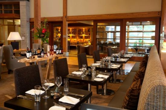 lodge seatac menu prices restaurant reviews tripadvisor