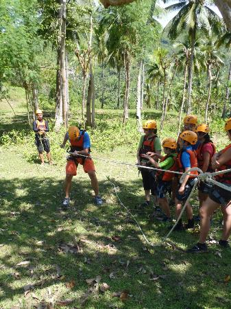 Photos of Planet Action Adventure Day Tours, 
