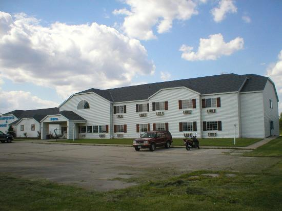 Windmill Hotel & Event Center