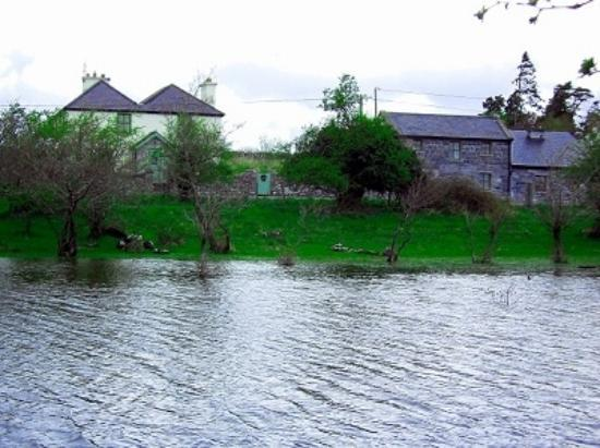 Photo of Keel Lodge Lakeside Bed & Breakfast Ballinrobe