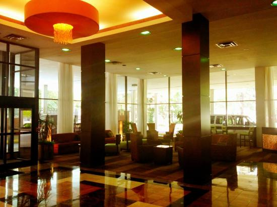 Photo of Crowne Plaza Dayton