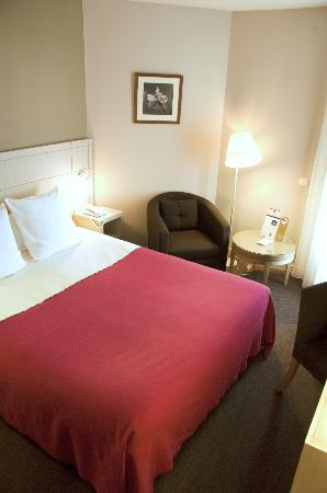 Photo of BEST WESTERN PLUS Centre Vannes