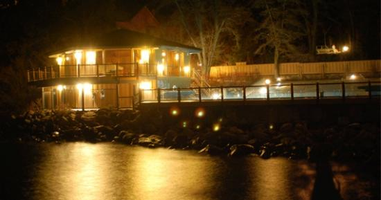 Photo of Brockway Springs Resort Kings Beach