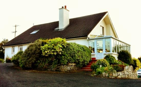 Photo of Winnowing Hill Bed & Breakfast Clifden