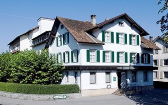 Photo of Best Western Hotel Hoher Freschen Rankweil