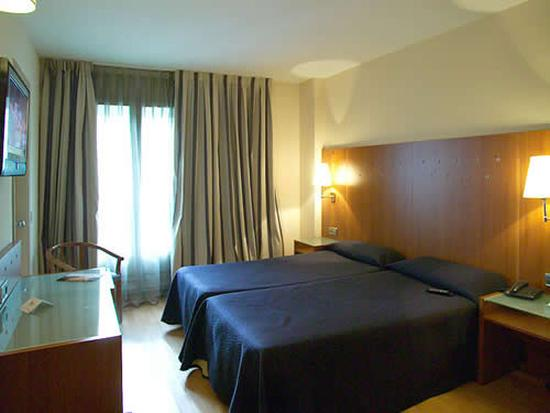 Photo of Hotel J Balmes Catalonia