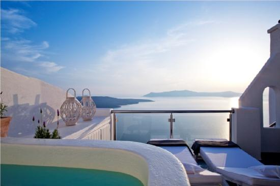 Photo of Asteras Villas Fira