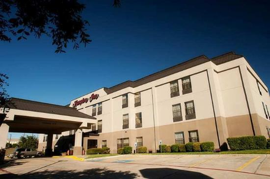 Country Inn & Suites By Carlson, Temple, TX