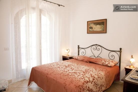 Villa Palumbo B&B