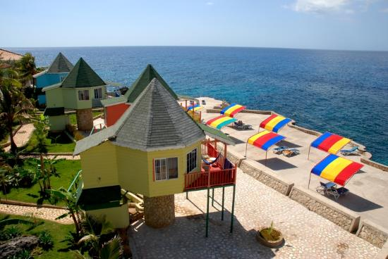 Photo of Hotel Samsara Ltd Negril