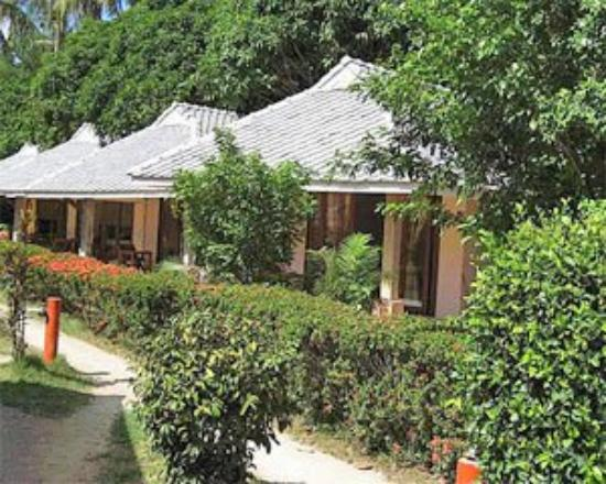 Photo of New Lapaz Villa Ko Samui