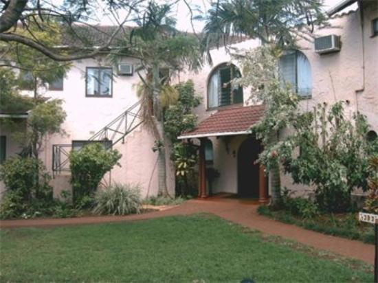 Photo of Canefields Country House Empangeni