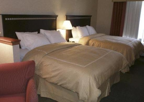 Firestone, Kolorado: Guest Room