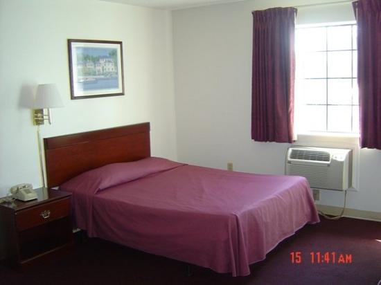 Photo of Guest House Westside Savannah