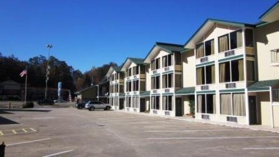 Photo of Green Valley Motel Pigeon Forge
