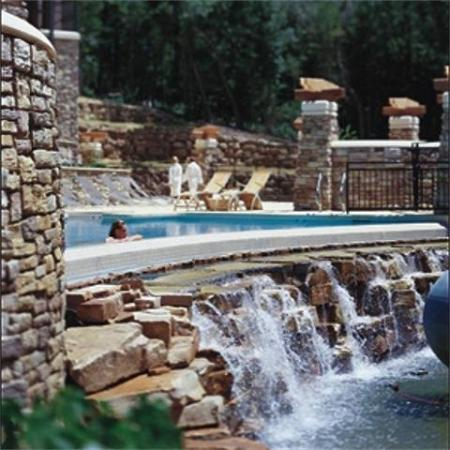 Photo of Sundara Inn and Spa Wisconsin Dells