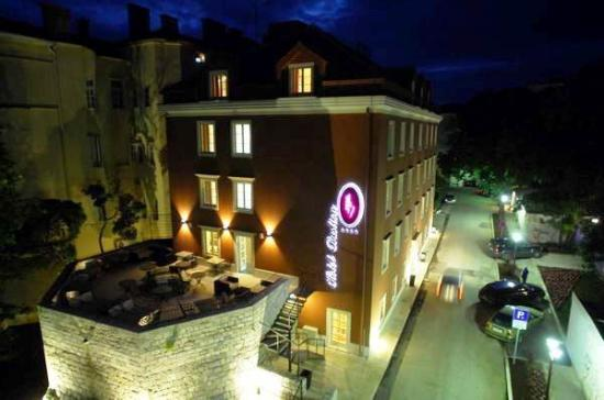 Photo of Hotel Bastion Zadar