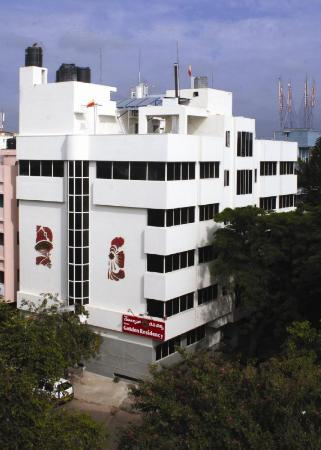 Photo of Golden Residency Bangalore