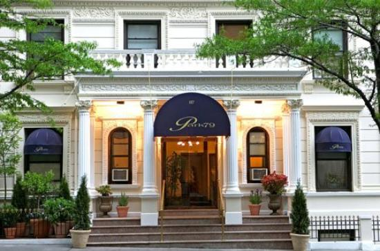 Photo of Park 79 Hotel New York City