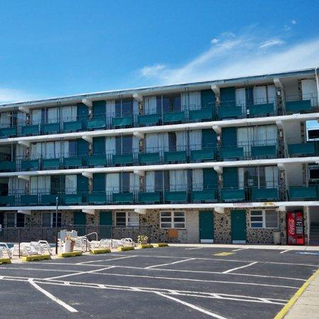 Photo of Sky View Manor Motel Seaside Heights