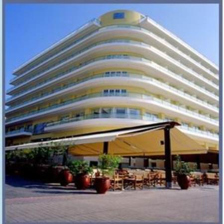 Photo of Paliria Hotel Euboea