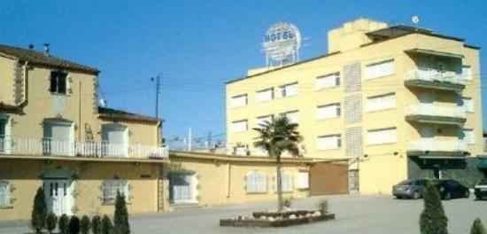 Photo of Hotel Classic Valles Granollers
