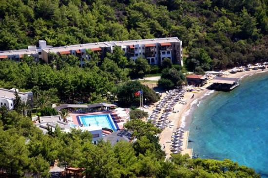 Photo of Hapimag Resort Sea Garden Bodrum